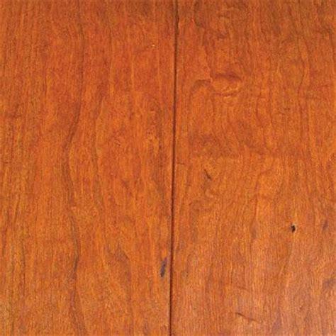 Quickstyle Hardwood Flooring by Mannington Biospec Grape Vinyl Flooring Flooring
