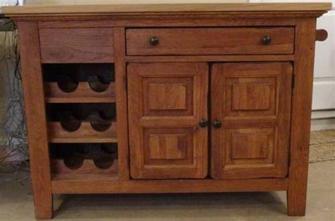 broyhill kitchen island broyhill attic heirloom kitchen island kitchen redo