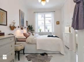 jak urz dzi ma sypialni w stylu skandynawskim elegance small bedroom paint colors ideas design ideas
