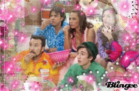 imagenes de la familia peluche familia peluche pink picture 130299129 blingee com
