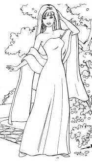 coloring pages coloring book coloring pages coloring pages tocoloring