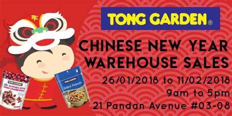 new year warehouse sale turbo italia singapore warehouse sale up to 70