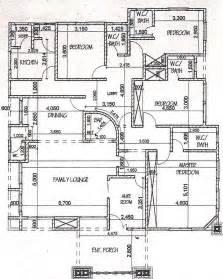 building of a 5 bedroom executive duplex in enugu