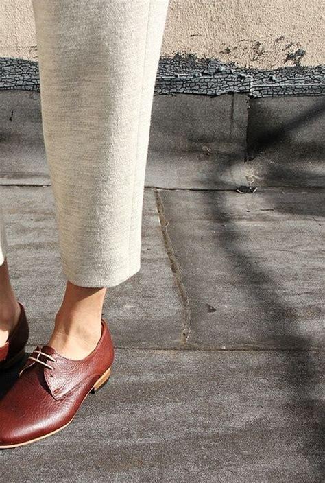 feminine oxford shoes oxfords feminine tomboy and tomboys on