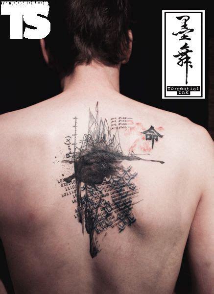 3d tattoo hong kong pinterest the world s catalog of ideas