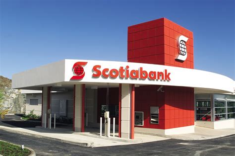 scotia bank scotiabank to roll out support for mobile cheque deposits