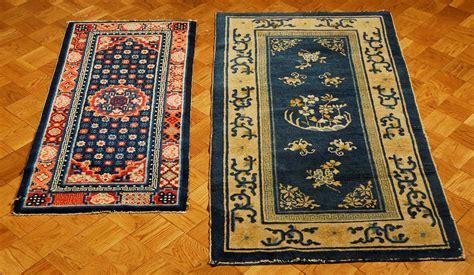 tappeti tibetani tappeti tibetani antichi idee per il design della casa