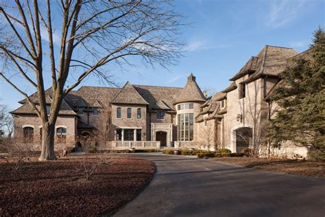 Luxury Homes Charleston Il Luxury Homes Charleston Il House Decor Ideas