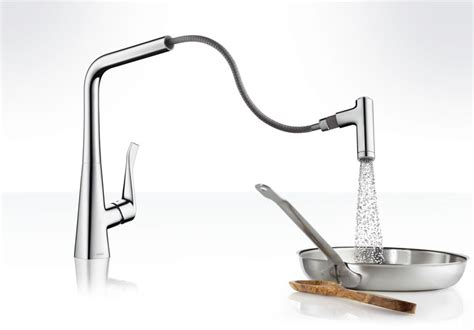 hansgrohe rubinetti ftl design hansgrohe rubinetti cucina