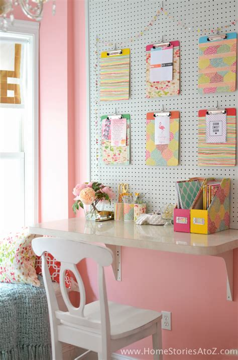 organizing hacks 18 clever organizing hacks home stories a to z