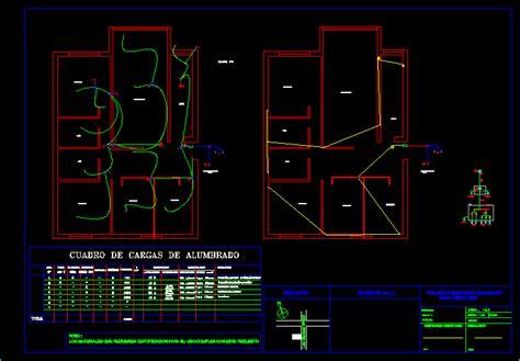 electric plane dwg block  autocad designs cad