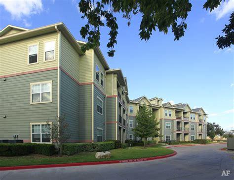 Georgetown Appartments - sangabriel georgetown tx apartment finder