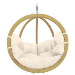 Kids Wicker Rocking Chair Single Hanging Chair Home Design Architecture
