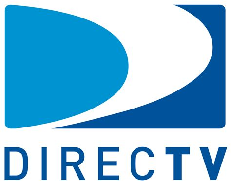 tv on directv file the directv logo png wikimedia commons