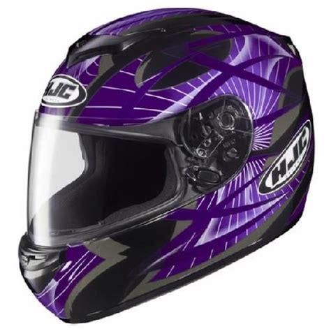 purple motocross helmet best 25 purple motorcycle ideas on pinterest purple