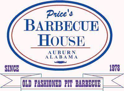 bbq house auburn 293 best restaurants do your self a flavor images on pinterest georgia hunters