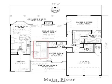 arts and crafts bungalow floor plans arts and crafts bungalow floor plans arts and crafts architecture arts and crafts bungalow