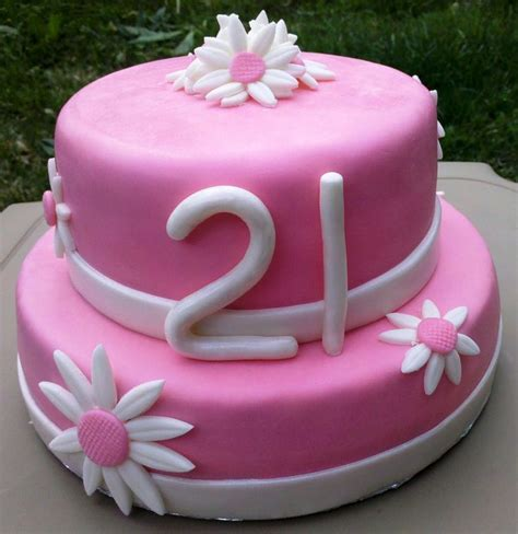 st birthday cakes  girls google search cakes cookies  pinterest birthday cakes