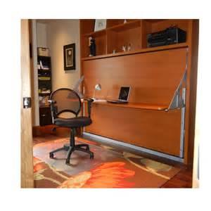 Wall Desk System The Dotto Murphy Desk Bed Italian Murphy Beds