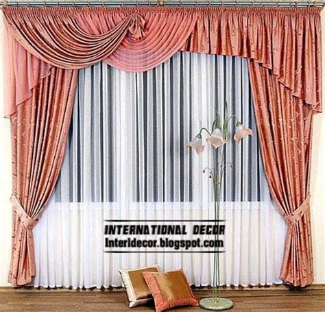 popular window treatments most popular window treatments 2014 home intuitive