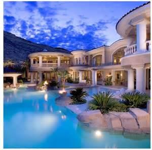 my dream home com my arizona dream home dream home home decorating inspiration