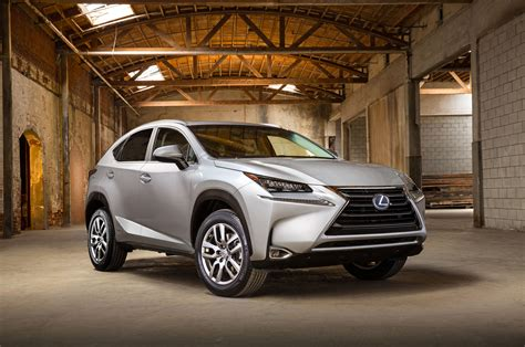 toyota lexus 2015 toyota lexus suv 2015 amazing photo gallery some