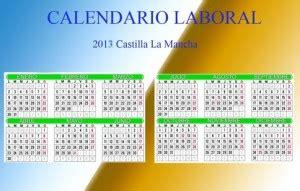 calendario laboral de castilla la mancha gobierno de review ebooks calendario laboral castilla la mancha 2013