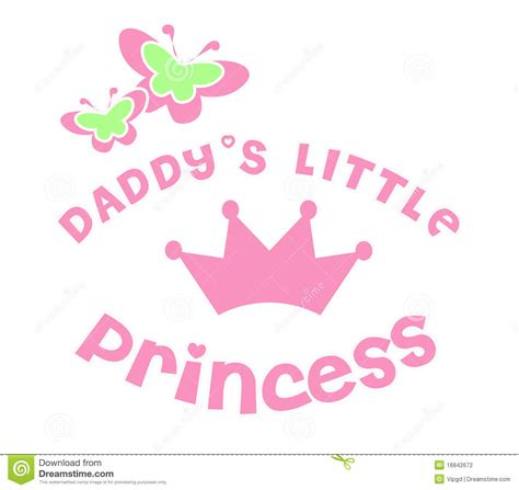 s princess s princess stock photography image 16842672