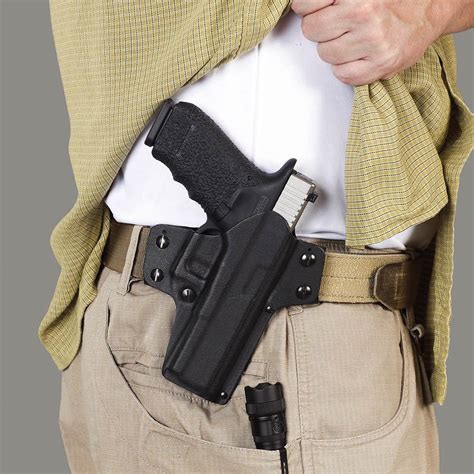 concealed carry concealed carry discreet but well armed