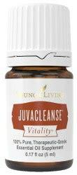 Cytodetox Vs Vitality Detox Drops by Juvacleanse Vitality Essential Real Food Rn