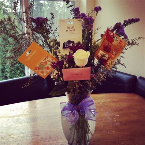 Fred Meyer Visa Gift Card - vase fresh flowers and need to on pinterest