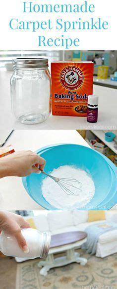 baking soda bathroom odor 25 best ideas about odor eliminator on pinterest