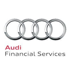 available lenders mileone autogroup