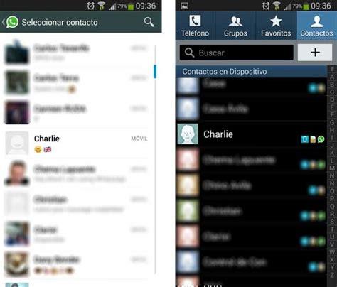 imagenes whatsapp desaparecidas c 243 mo recuperar las fotos de perfil de whatsapp
