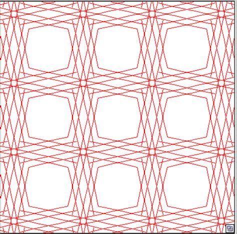 geometric pattern generator geometric pattern generator for old macs craftbanter