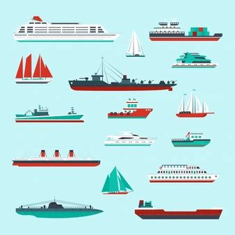 old boat vector free boat vectors photos and psd files free download