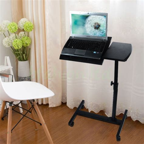 Sofa Laptop Desk Other Desktop Laptop Accessories Adjustable Portable Laptop Table Stand Folding Computer