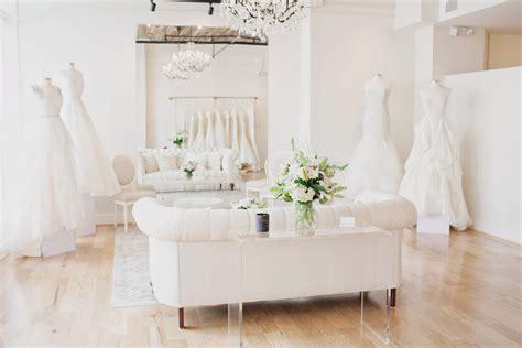 Bridal Boutique by Annalise Bridal Boutique Dress Attire Richmond Va