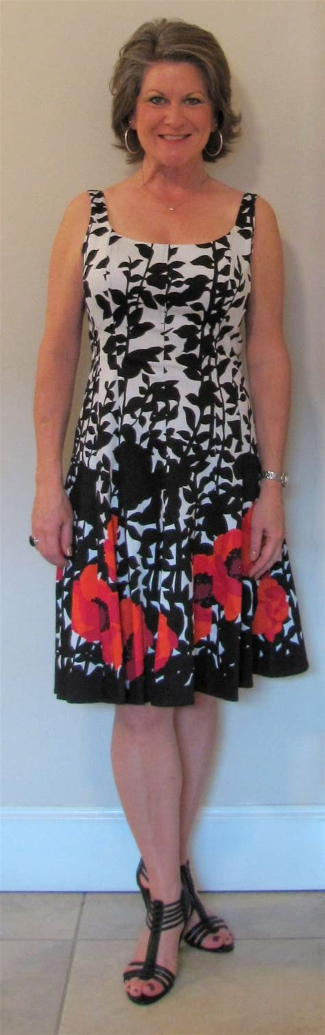 spring fashions for women over 50 dresses for women over 50 casual spring dresses for