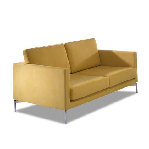 Modern Sofas Houston Zientte Houston Contemporary Sofas Goetz Sofa Modern Furniture Houston Contemporary Wills