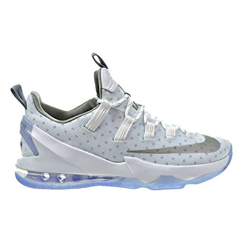 low top nike basketball shoes 5 best low top basketball shoes that are worth it