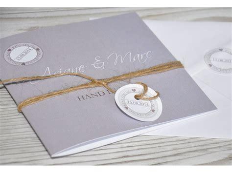 Klappkarte Hochzeit by Hochzeitskarte Hochzeitseinladung Einladung Hochzeit