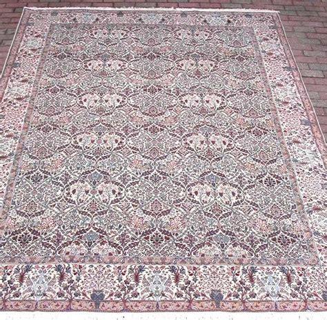 orietalische teppiche orientalische teppiche auktion catawiki