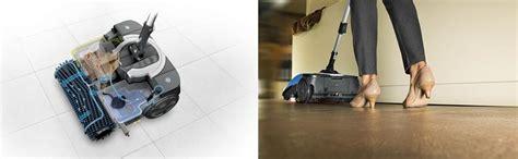 lavasciuga per pavimenti lavasciuga casalinga pavimenti fimop macchine