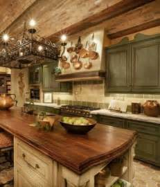 Tuscan Kitchen Ideas 25 Best Ideas About Tuscan Kitchens On