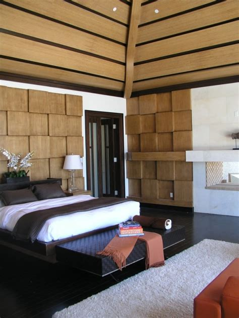 escape from the bedroom 15 exotic tropical bedroom designs to escape from the cold winter