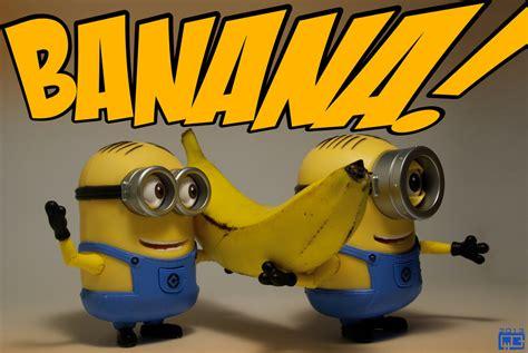 Minions Banana Meme - banana minion quotes quotesgram