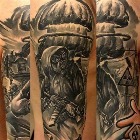 apocalypse tattoo designs best 25 apocalypse ideas on feather