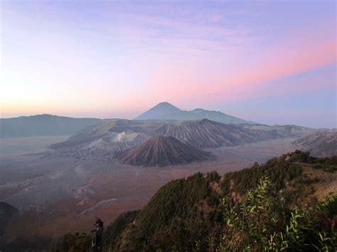 indonesia turisti per caso monte bromo viaggi vacanze e turismo turisti per caso