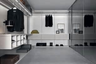 modern walk in closet modern walk in closets wardrobe anteprima closet by pianca